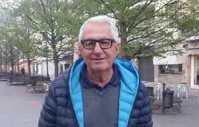 Luigi Gambino ce l'ha fatta, è il nuovo Sindaco di Arenzano - Cronache  Ponentine