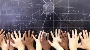 Adempimenti dell'amministrazione e delle istituzioni scolastiche